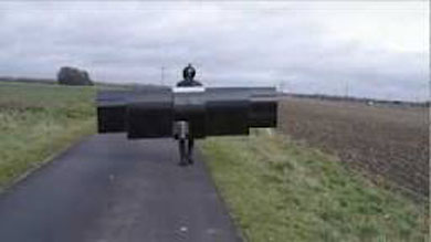 winged_jetpackE