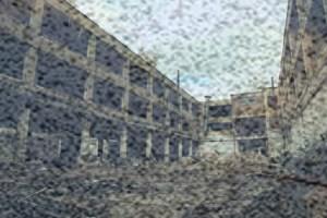 locusts_detroitD