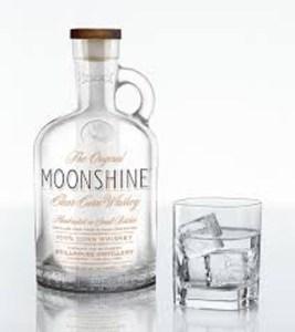 moonshine_dietD