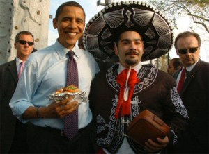 Obama_bordersF