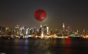 redmoon_nycD