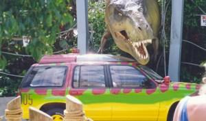 dinosaur_zooD
