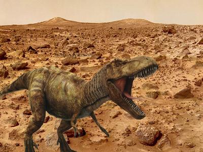 dinosaurs_marsB