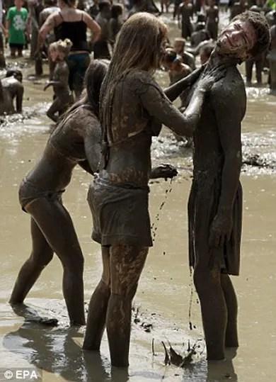 mud_dayE