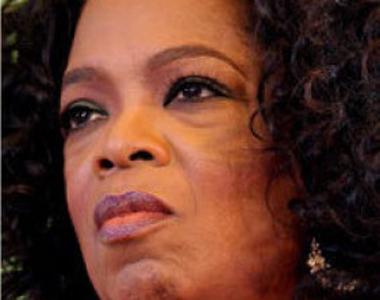 oprah_turned_downC