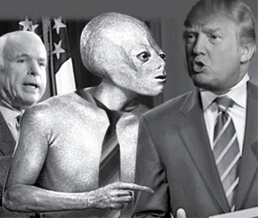 alien_endorsestrump