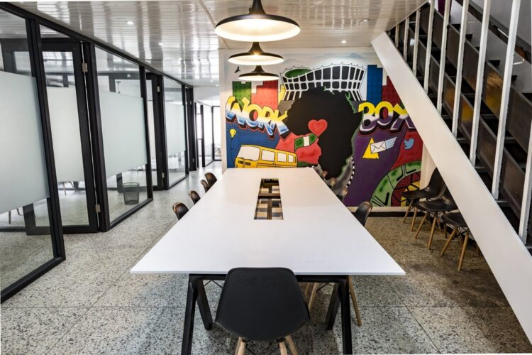 Co-Working Spaces: How to Choose the Best Ones For Your Needs 1 Co-Working Spaces: How to Choose the Best Ones For Your Needs co-working spaces
