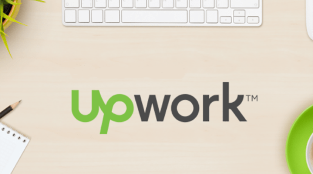 new to upwork? get tips here