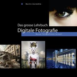 das_grosse_lehrbuch_digitale_fotografie
