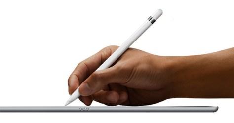 pencil_social