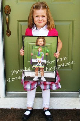 Photo-in-a-photo from shesmakingcards.blogspot.ca