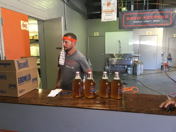 Brew Keepers Image 11