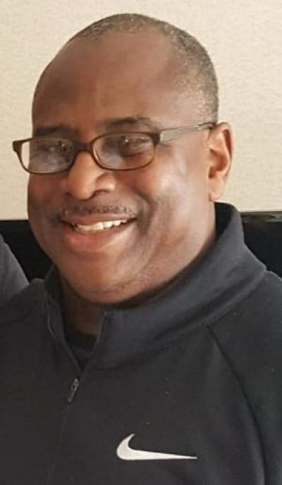 Daniel Dudley