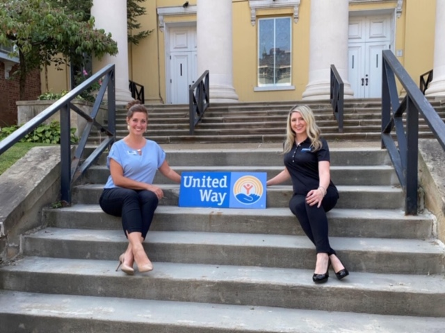 United Way of the Upper Ohio Valley Fundraising