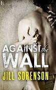 Against-the-Wall-small