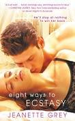 Eight Ways to Ecstasy