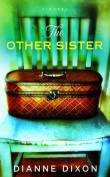 the-other-sister
