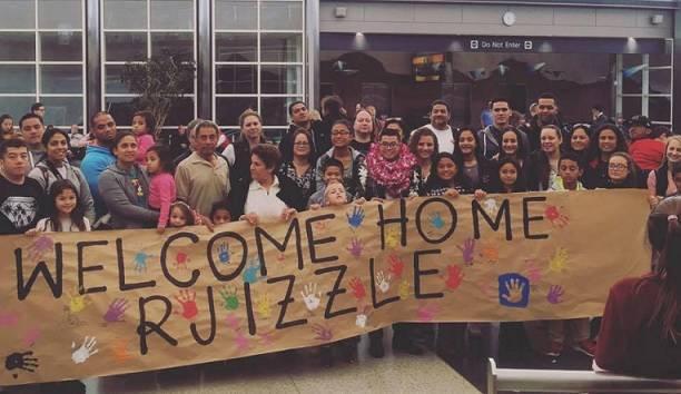 welcome-home-rj