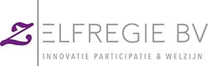 logo_ZelfregieBV
