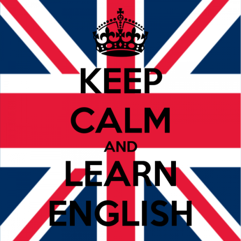 keep-calm-and-learn-english-412-600x600