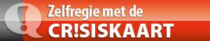 logo_ZelfregieCrisiskaart