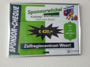 sponsocheque_sponsorwinkel_zrcweert