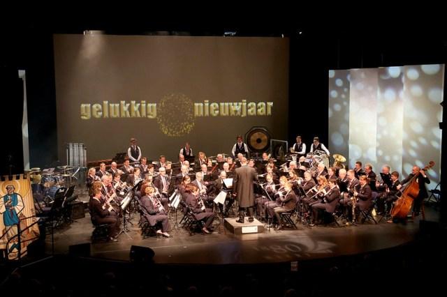 nieuwjaarsconcert-kerkelijke-harmonie-munttheater-2020