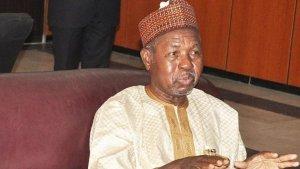 Do You Agree? Enemies Of APC Are Behind Bandits Attacks In The North – Says Nigerian Governor