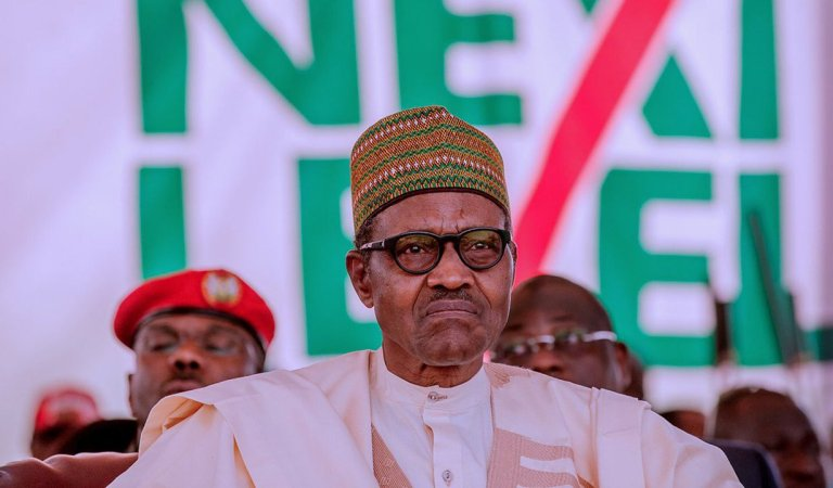 RUGA:  Obudu Cattle Ranch is first Ruga programme, Southern Govs to get N2.2bn allocation — Buhari