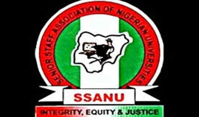 School Reopening: Double Trouble For Nigerian Students As NASU, SSANU Begins Warning Strike On Monday