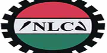 BREAKING!! Anxiety As FG Reschedule Meeting With NLC, TUC For 7pm Today