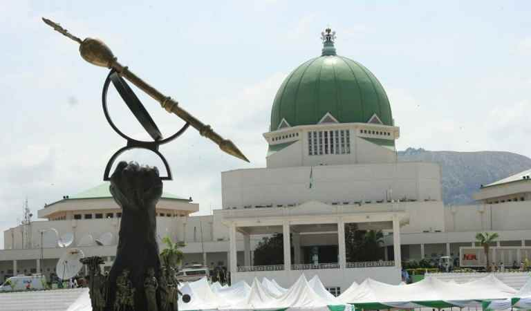 BREAKING: Serious Hunger Looms As NASS Clerk, 149 Others Sacked (Read Details)
