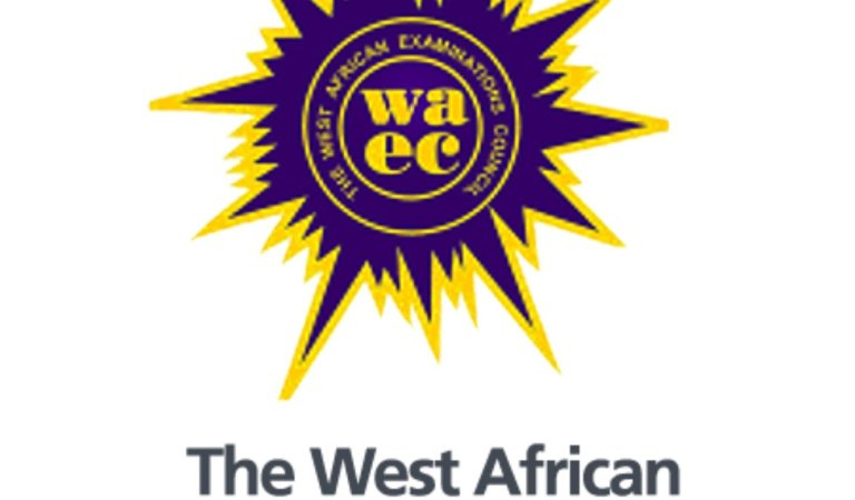Calabar Protest: WAEC Concludes Plan To Relocate To Akwa Ibom Till Further Notice (Read Details)