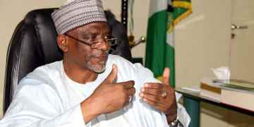 FG Directs All Federal Universities To Resume With NUC Approval