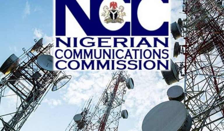 Reduce cost of data in the interest of Nigerians — FG orders NCC