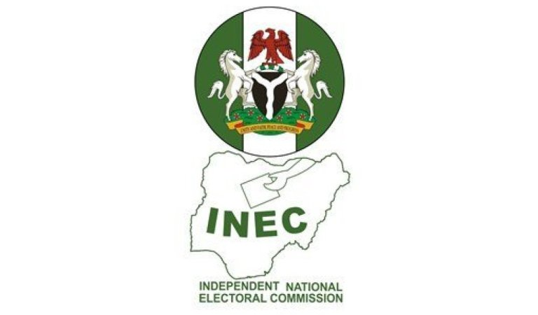 JUST IN!!! Good News As INEC Introduces Electronic Voting Ahead of 2023 General Elections