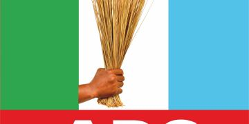 BREAKING!! APC Finally Exposes North-West Governor Sponsoring Banditry