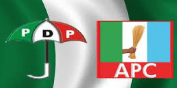 BREAKING!! Another PDP Governor Concludes Plan To Defect To APC