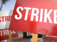 Nigerian Universities Begin Another Nationwide Strike