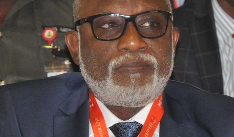 BREAKING: Akeredolu In Early Lead As Results Trickle In | OndoDecides | Live Updates