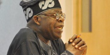 Corruption: How Tinubu Diverted N22.4bn, $4.4m From Alpha Beta To Vintage Press, Oando, Purchased Shares In Wema, Starcomms, HITV, Others