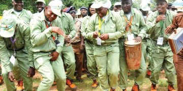 BREAKING!! Prepare For Orientation And Deployment – NYSC DG Tells Applicants
