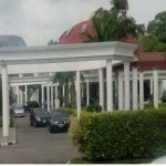 BREAKING!! Major Shake Up In Aso Rock Villa As Popular Pastor Reveals Who Is The Real President of Nigeria