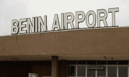 Nationwide Strike: Airspace Joins NLC, Vow To Shutdown Operation