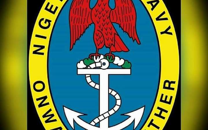 BREAKING!! Nigerian Navy Releases Names of Successful Candidates, Fixes Date For Final Selection