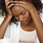 My Brother In-law Sends Me N1 Million Monthly, But I Does Not Want Me To Tell My Husband — Worried House Wife