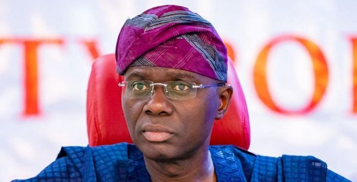 Governor Sanwo-Olu Seeks Monthly Payment of House Rent For Lagosians