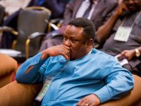 SAD: Cross River Government Withdraws 29 Protesting Magistrates Amid 24-Month Unpaid Salary