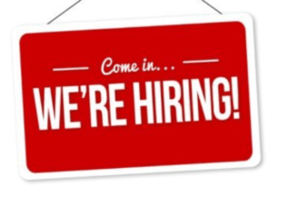A Leading Independent Oil and Gas Exploration and Production Company is Hiring –12 Positions