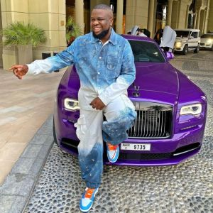 Interpol Arrest: Nigeria and America Fight Dirty Over Hushpuppi's Custody (See Details)